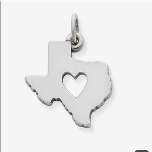 Deep in the heat of Texas charm